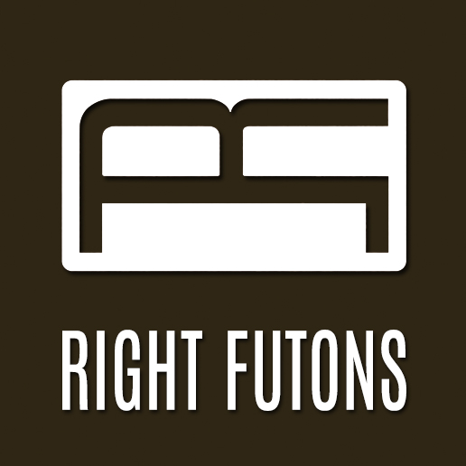 Right Futons & More