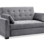 Augustine_Queen_Sofa_Angled