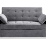 Augustine_Queen_Sofa_Frontal