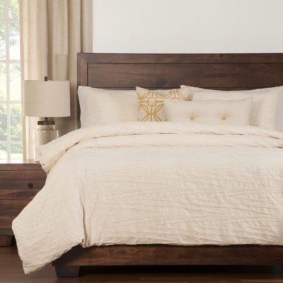 SIS Select Bedding