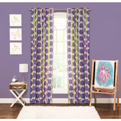 be-jeweled-curtains