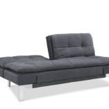 Boca_Sofa_Splitback