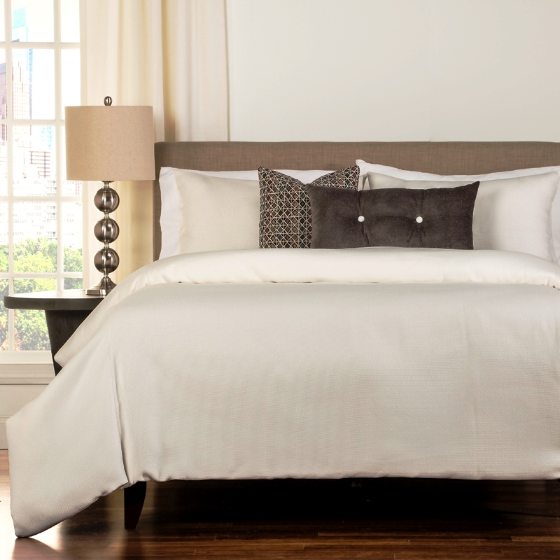 Sis Select Bedding Collection Right Futons Amp Waterbeds