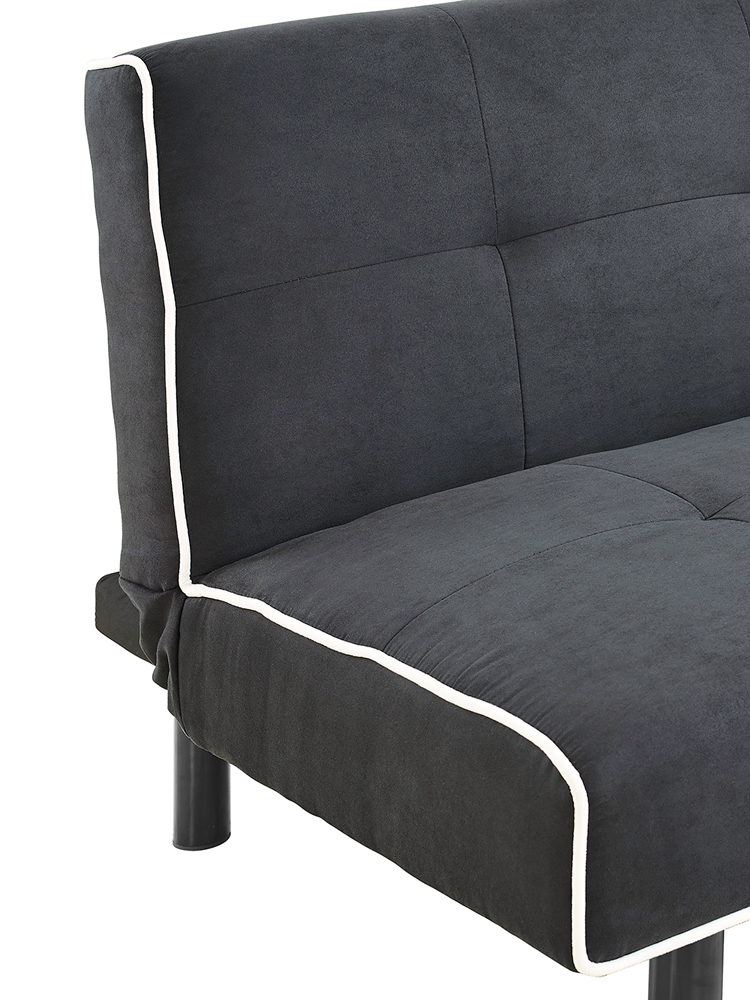 Xoom Convertible Sofa ...