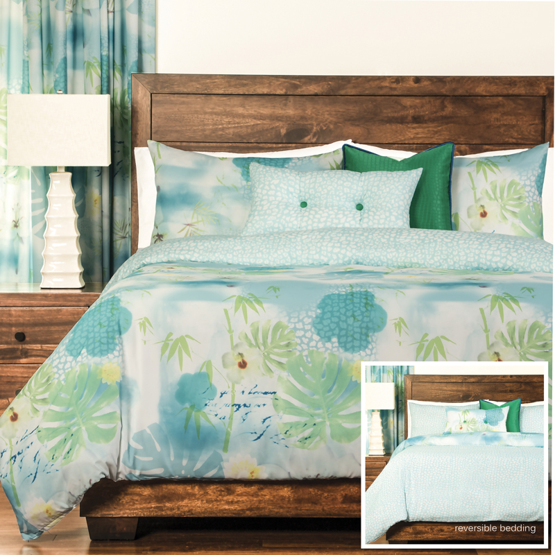 Cubana Bedding Collection Right Futons Amp Waterbeds