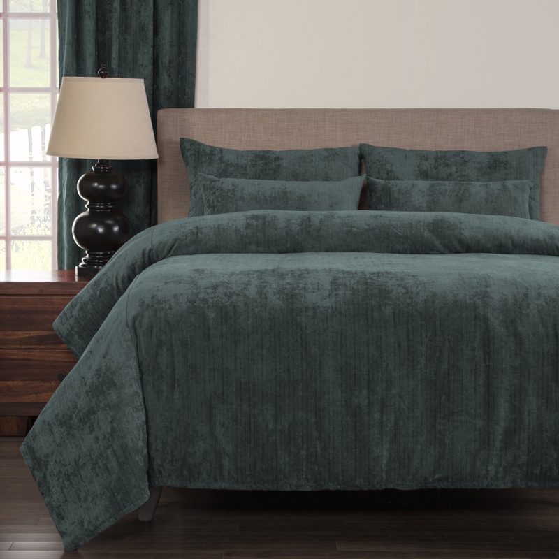 Sis Belfast Bedding Collection Right Futons Amp Waterbeds