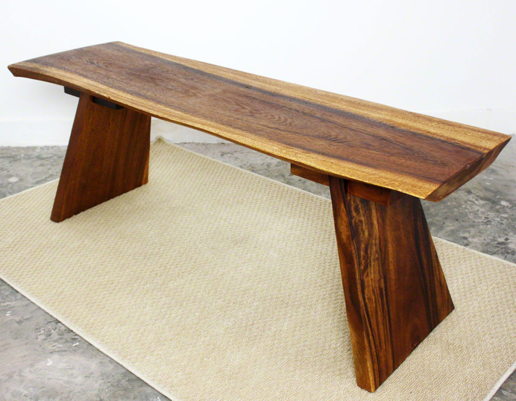 Angled Bench Right Futons Amp Waterbeds