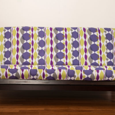 galaxy camo futon cover right futons more camo futon cover   furniture shop  rh   ekonomikmobilyacarsisi
