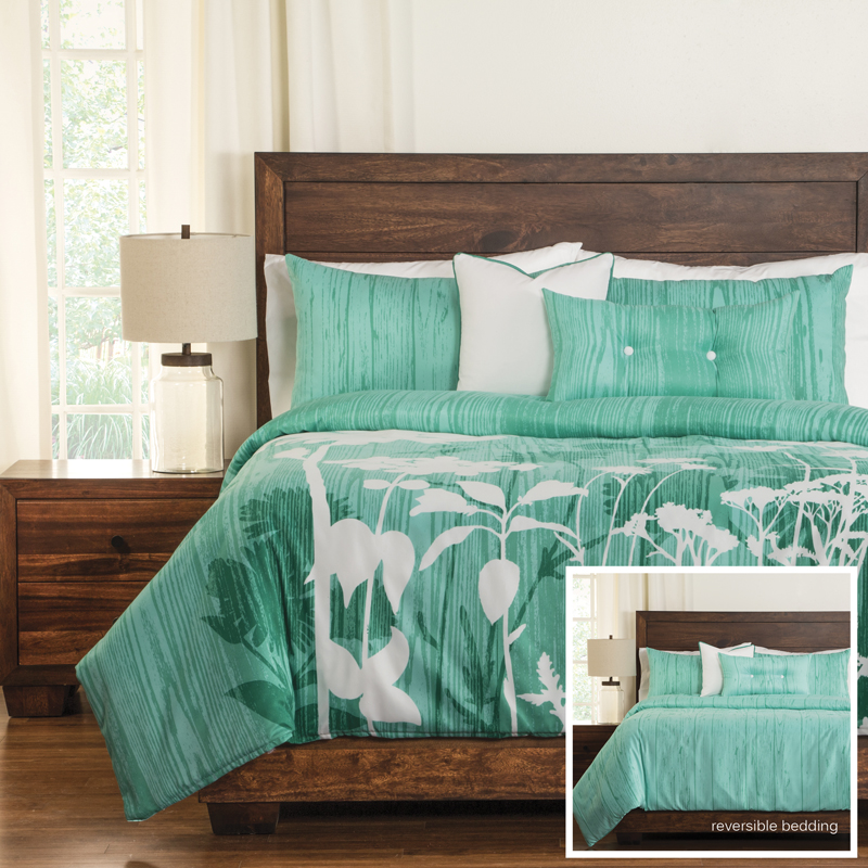 Cottage Grove Bedding Collection Right Futons Amp Waterbeds