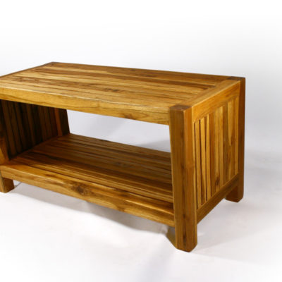 Teak-Slat-Table-Coffee-1024x682