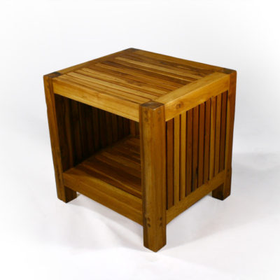 Teak-Slat-Table-End-1024x682