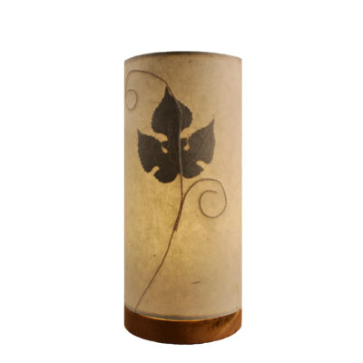 Paper Cylinder Table 645 H