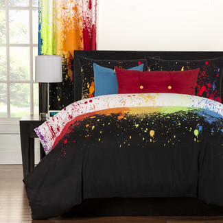 cosmic-burst-duvet-set