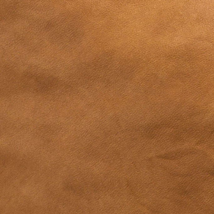 Remarkable Full Cognac Faux Cowhide Bean Bag Ibusinesslaw Wood Chair Design Ideas Ibusinesslaworg
