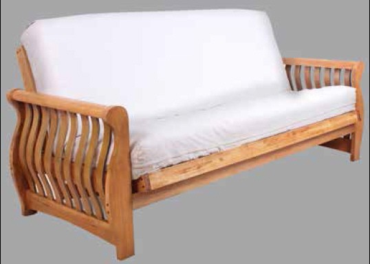 Donco Bi-Fold Frames Archives - Right Futons & Waterbeds