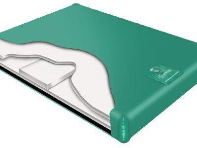 Genesis 600 SL