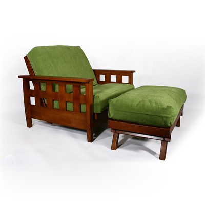 Lambton Twin Chair