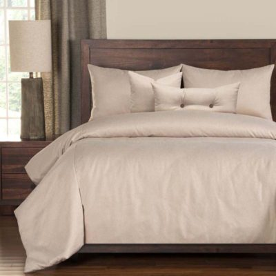 SIS Bedding