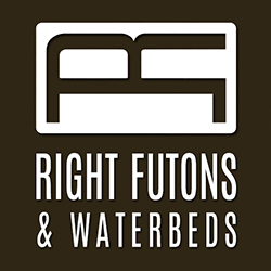 Right Futons & Waterbeds